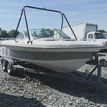 Boat Donation North Carolina - Donate Boat in NC | Kars4Kids