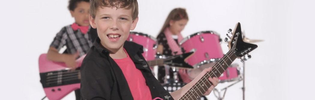 Kars For Kids Song